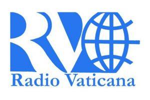 labimg_640_radio_vaticana